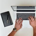 Почему Apple сворачивает отчетность о продажах Mac, iPhone и iPad?
