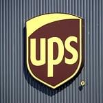 Служба экспресс-доставки посылок UPS создала «дочку» для доставки дронами, Paratechnik.ru