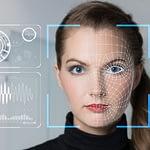 Как работает система распознавания лиц? Чего стоит опасаться?