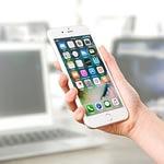 Российские операторы удовлетворяют около половины заявок на перенос мобильных номеров