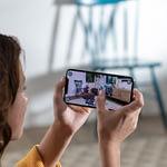 Вопрос выбора: iOS, Android, Windows Phone ?