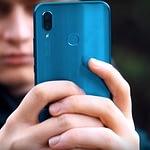 Huawei P20 Lite – стоит ли покупать, и как выбрать качественную книжку чехол на него