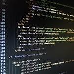 Зачем делают редизайн сайта и контента?