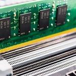 Проверить память компьютера, ноутбука. 2 надёжных способа