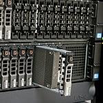 Выбираем жесткий диск для сервера – что нужно знать перед покупкой