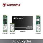 Новая линейка промышленных SSD с использованием BiCS4