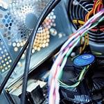 Как уменьшить шум вентилятора компьютера. Даунклокинг для ПК