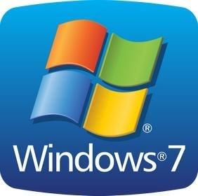 Установка Windows 7 с выездом на дом