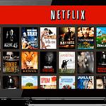 Как получить доступ к US Netflix в России