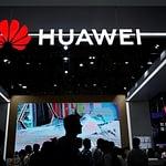 BT демонтирует оборудование Huawei из своей базовой сети 4G