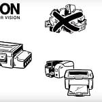 Принтеры для офиса. Струйные, лазерные, МФУ. В чем разница?